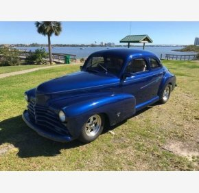 1953 Chevrolet Bel Air for sale 101032245