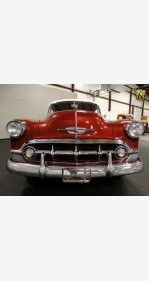 1953 Chevrolet Bel Air for sale 101072697
