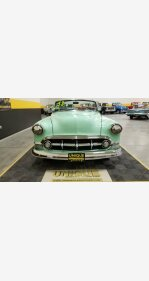 1953 Chevrolet Bel Air for sale 101323758