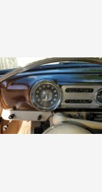 1953 Chevrolet Bel Air for sale 101352878