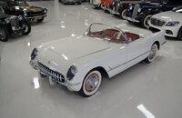 1953 Chevrolet Corvette for sale 101300745