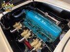 1953 Chevrolet Corvette for sale 101366048