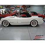 1953 Chevrolet Corvette for sale 101518988