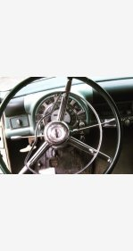 1953 Chrysler Windsor for sale 101039561