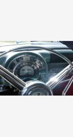 1953 Chrysler Windsor for sale 101318694