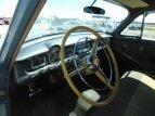 1953 Dodge Coronet for sale 101489335