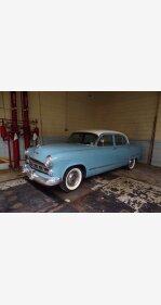 1953 Dodge Coronet for sale 101471898