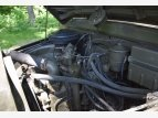 1953 Dodge M37 for sale 101550215