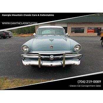 1953 Ford Crestline for sale 101145257