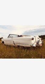 1953 Ford Crestline for sale 101282713
