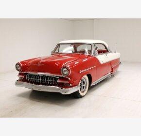 1953 Ford Crestline for sale 101292672