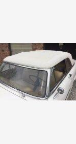1953 Ford Crestline for sale 101341954