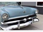 1953 Ford Crestline for sale 101376649