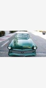 1953 Ford Crestline for sale 101494008