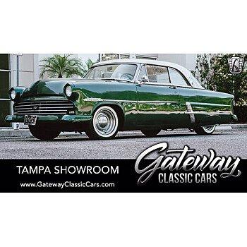 1953 Ford Crestline for sale 101506216