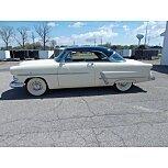 1953 Ford Crestline for sale 101583719