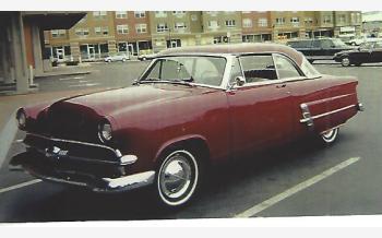 1953 Ford Crestline for sale 101598266