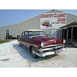 1953 Ford Crestline for sale 101553746