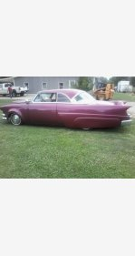 1953 Ford Custom for sale 100896723