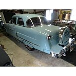 1953 Ford Custom for sale 101583413