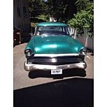 1953 Ford Custom for sale 101583695