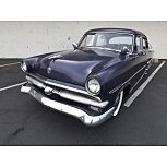 1953 Ford Custom for sale 101583754