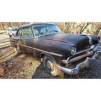 1953 Ford Customline for sale 100860637