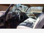 1953 Ford Customline for sale 100860637