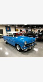 1953 Ford Customline for sale 101059360