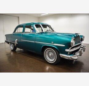 1953 Ford Customline for sale 101176808