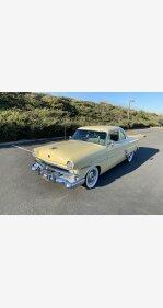 1953 Ford Customline for sale 101282907