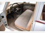 1953 Ford Customline for sale 101388247