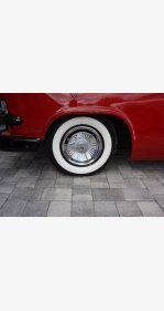 1953 Ford Customline for sale 101412171
