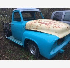 1953 Ford F100 for sale 100903640