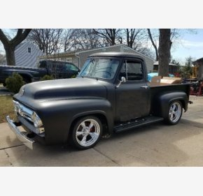 1953 Ford F100 for sale 101003359