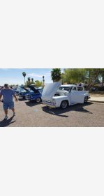 1953 Ford F100 for sale 101008299