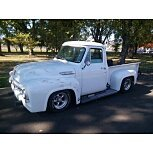 1953 Ford F100 for sale 101063516