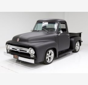 1953 Ford F100 for sale 101076615