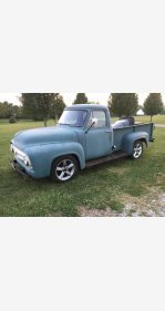 1953 Ford F100 for sale 101080079