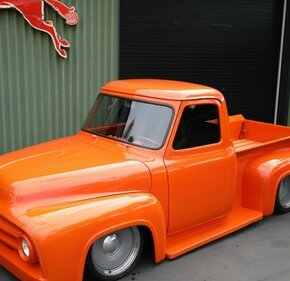 1953 Ford F100 for sale 101138175