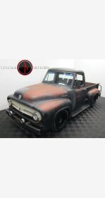 1953 Ford F100 for sale 101154040