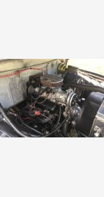 1953 Ford F100 for sale 101156466