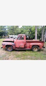 1953 Ford F100 for sale 101178768