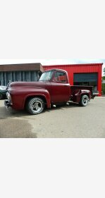 1953 Ford F100 for sale 101278736
