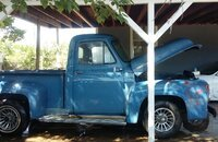1953 Ford F100 for sale 101290092