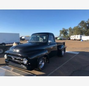1953 Ford F100 for sale 101305279