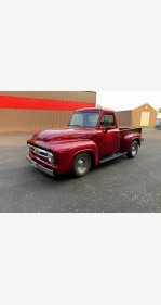 1953 Ford F100 for sale 101378984