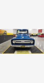 1953 Ford F100 for sale 101402150