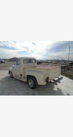 1953 Ford F100 for sale 101440966