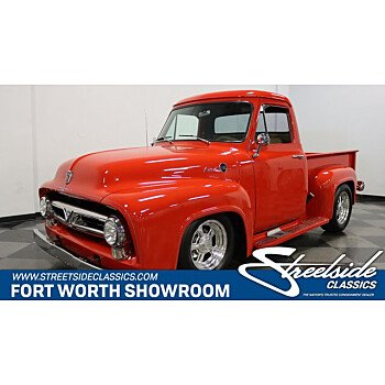 1953 Ford F100 for sale 101452100